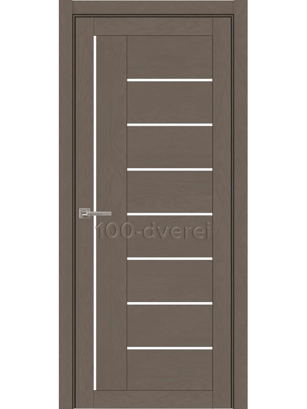 Межкомнатная дверь 2110 Тортора ST