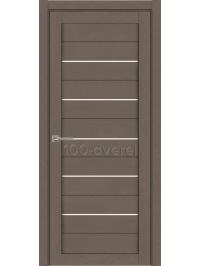 Межкомнатная дверь 2127