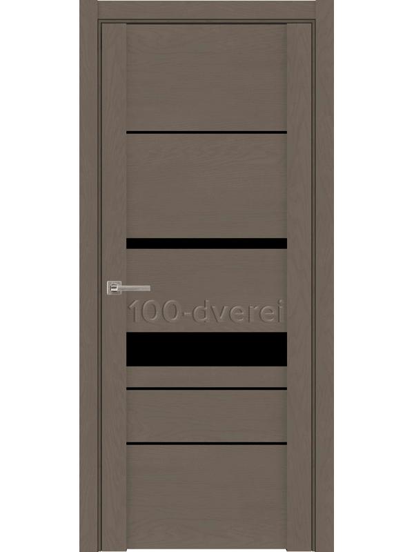 Межкомнатная дверь 30023 Тортора ST
