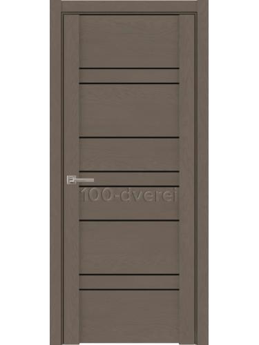 Межкомнатная дверь 30032 Тортора ST