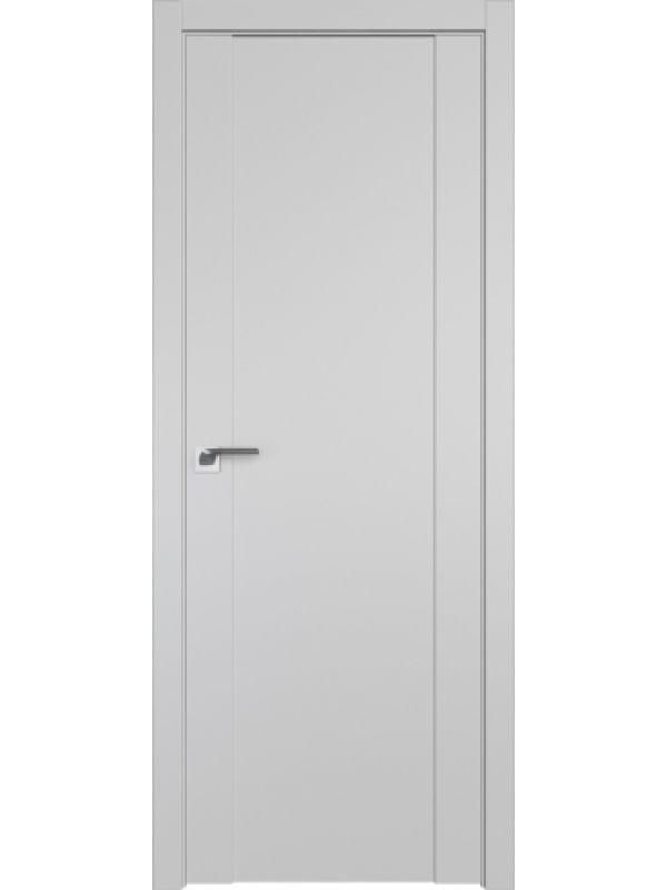 Дверь 20U Манхеттен