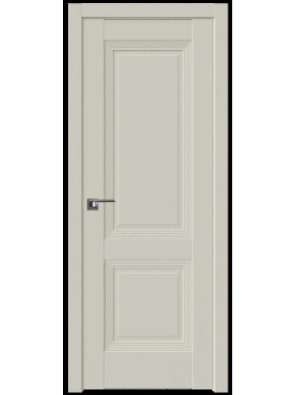 Дверь 80U Магнолия