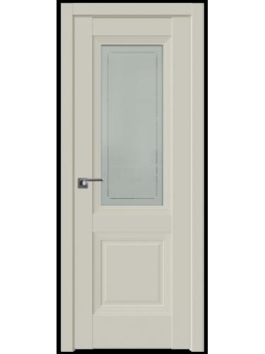 Дверь 81U Магнолия