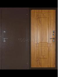 Дверь Входная Тепло-1