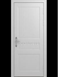 Межкомнатная дверь 40005