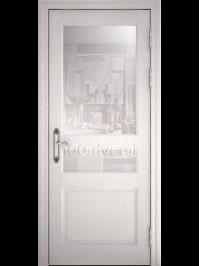 Межкомнатная дверь 40006