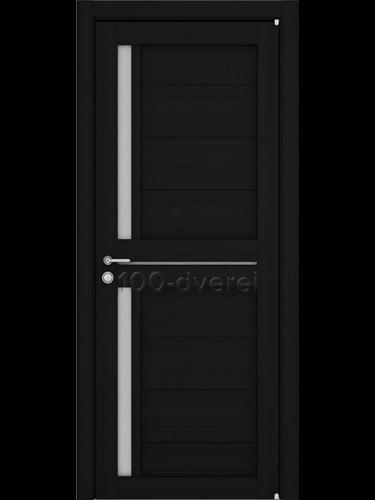 Межкомнатная дверь 2121