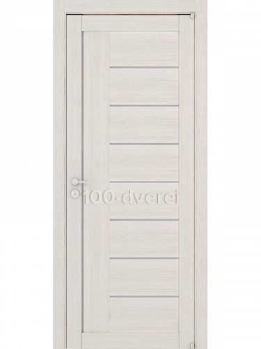 Межкомнатная дверь 2110