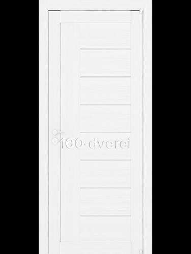 2110 Белый Велюр