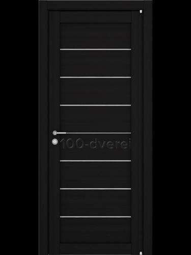 Межкомнатная дверь 2125