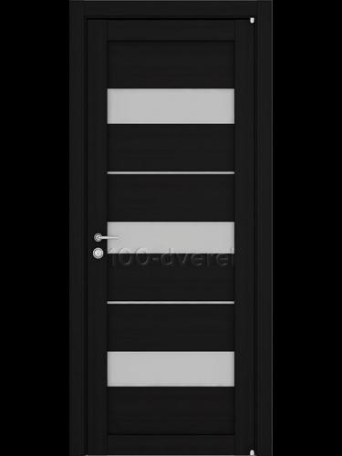 Межкомнатная дверь 2126