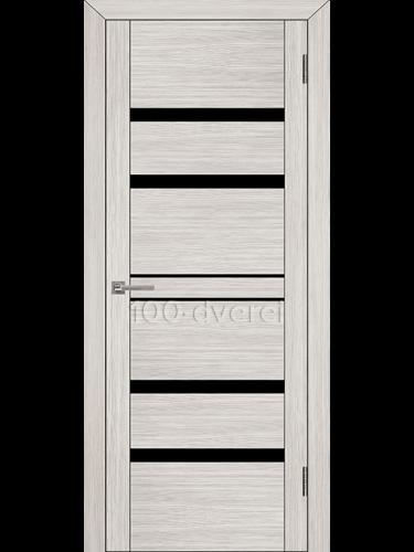 Межкомнатная дверь 30030