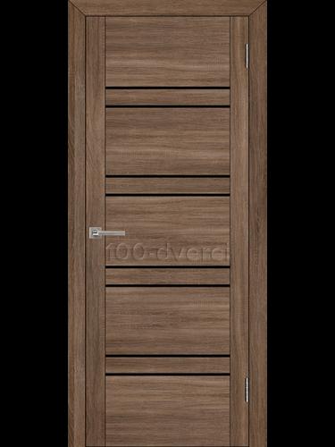 Межкомнатная дверь 30026