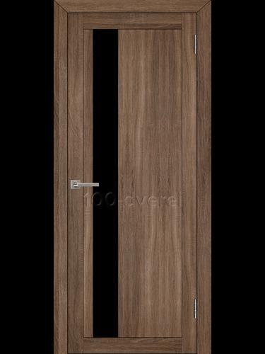 Межкомнатная дверь 30004