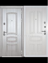 Входная дверь МД 42