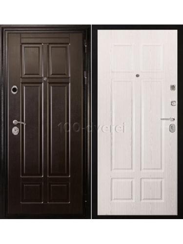 Входная дверь МД 07