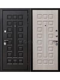 Дверь МД 30 Сенатор