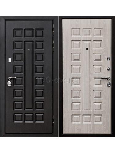 Входная дверь МД 30 Сенатор