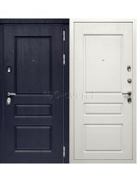 Дверь МД 45