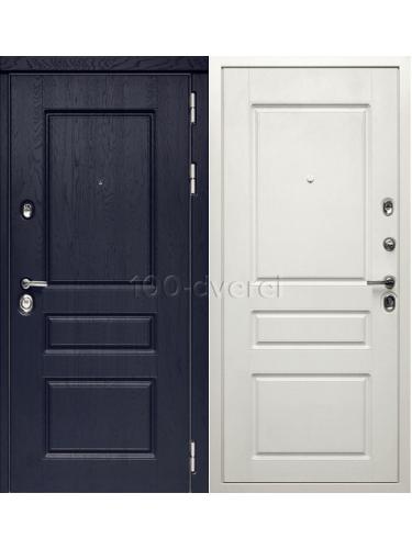 Входная дверь МД 45