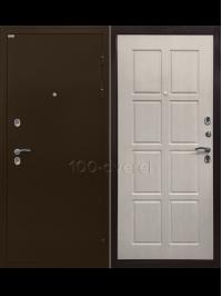 Дверь Входная Термоблок Терморазрыв