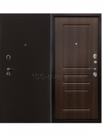 Входная дверь Троя 3К