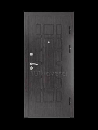 Дверь Luxor-5