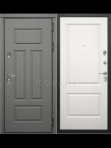 Входная дверь МД 47