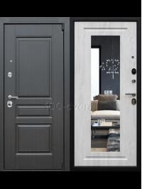 Входная дверь Гермес Зеркало