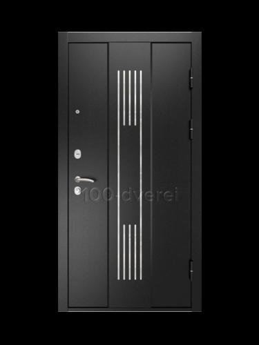 Дверь Luxor-28