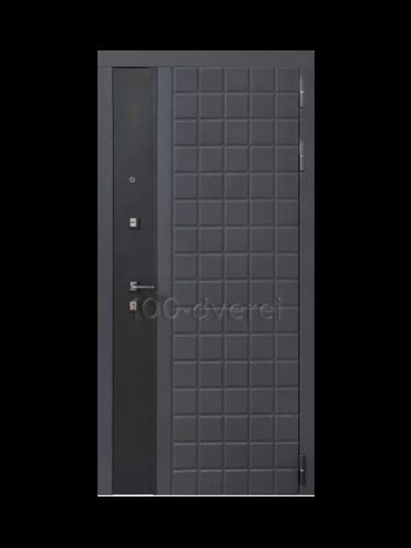 Дверь Luxor-34