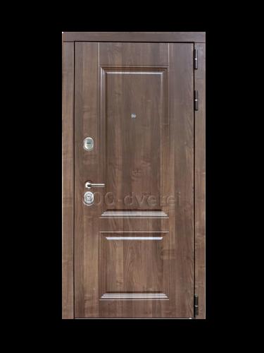 Входная дверь Luxor 22